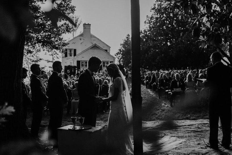 ALLD_mclagan_wedding-756