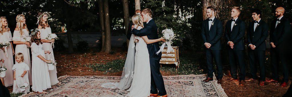 ALLD_mclagan_wedding-758