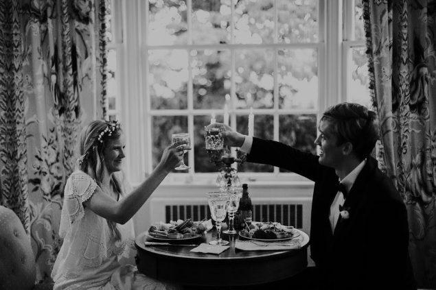 ALLD_mclagan_wedding-957