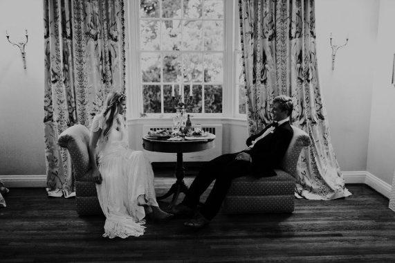 ALLD_mclagan_wedding-959