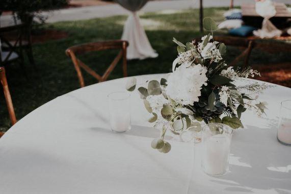 ALLD_mclagan_wedding-963