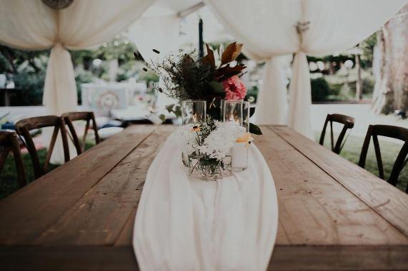 ALLD_mclagan_wedding-966