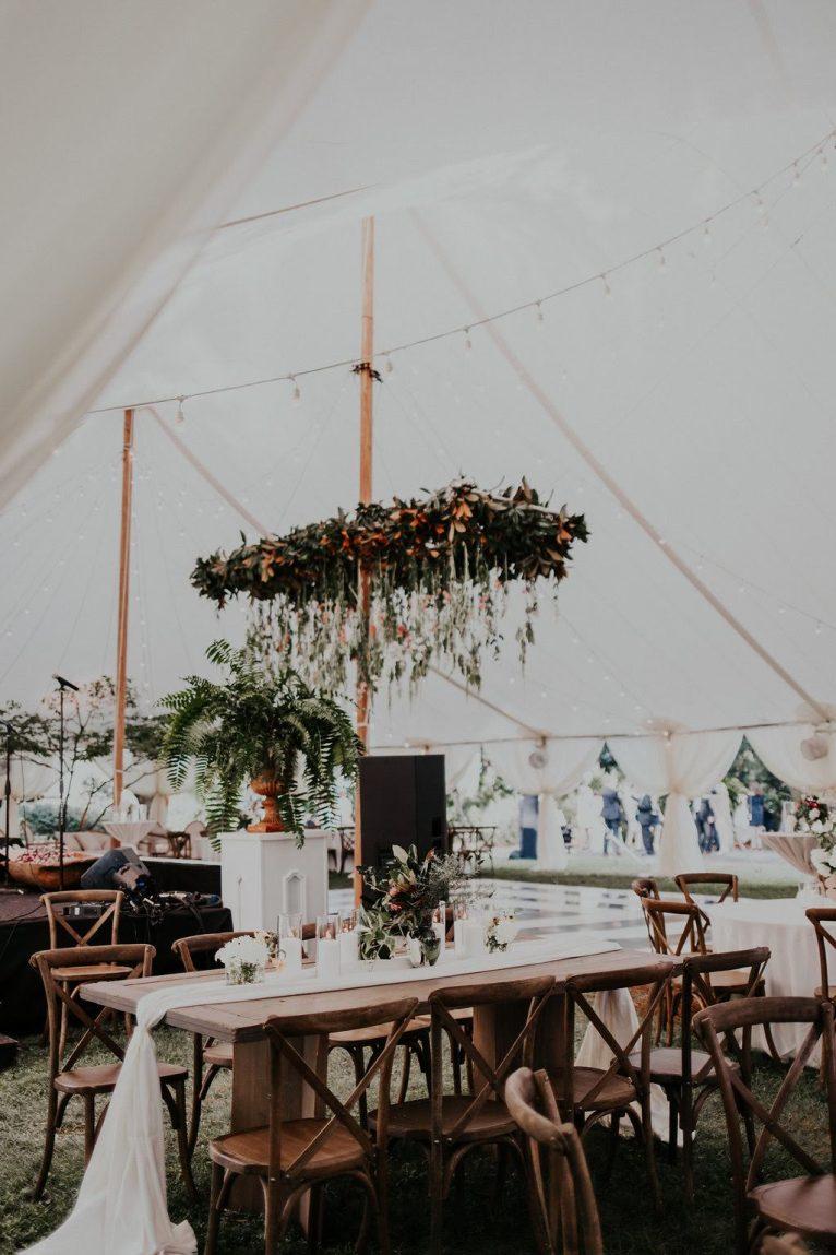 ALLD_mclagan_wedding-971