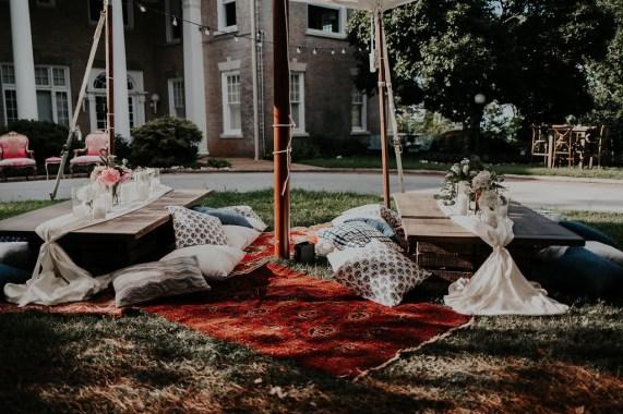 ALLD_mclagan_wedding-981