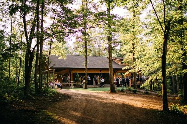 Stevie _ Thomas Wedding FINALS-1011