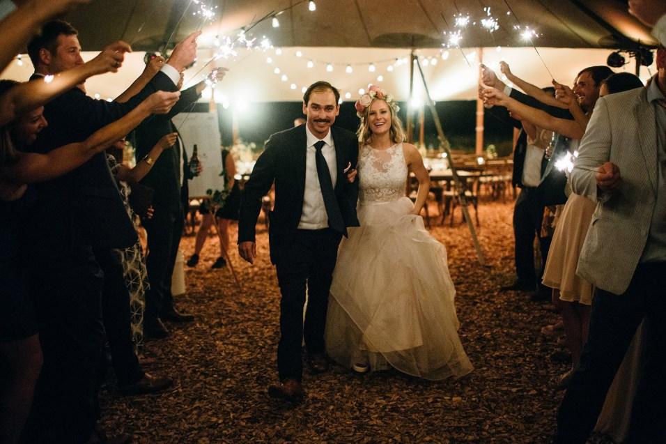 Stevie _ Thomas Wedding FINALS-1279