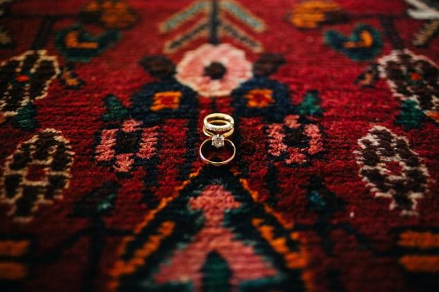Stevie _ Thomas Wedding FINALS-155