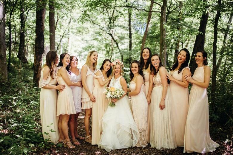 Stevie _ Thomas Wedding FINALS-380