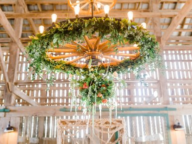 View More: http://samanthamoorephotography.pass.us/glenlaryestatebarn