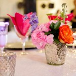 Events by Emerson - Decor for Hire