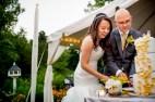 140823_wedding0703