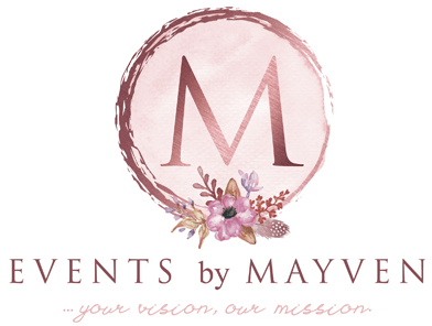 Wedding & Event Planners serving New York, New Jersey and Connecticut