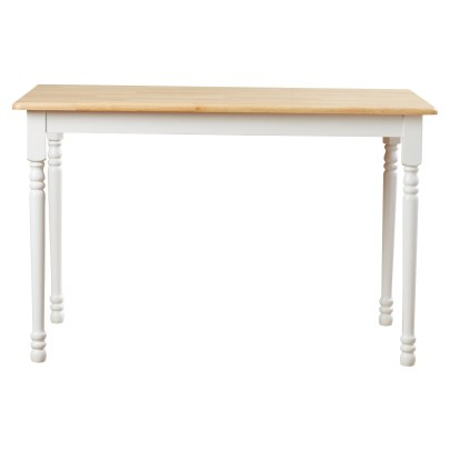 Clara-Rectangular-Dining-Table-ATGR1492