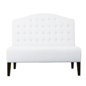 house-of-hampton-galkhai-upholstered-banquette-hohn4486