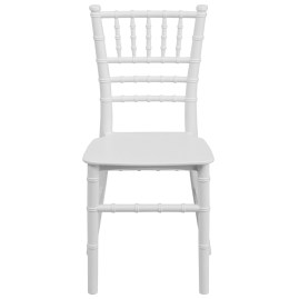 kids-white-resin-chiavari-chair-le-l-7k-wh-gg-19