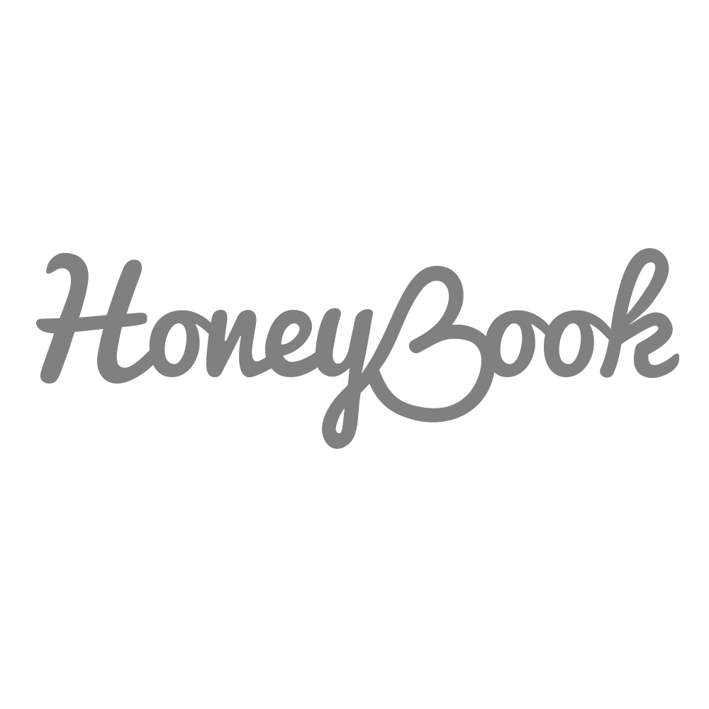 Honey Book Logo
