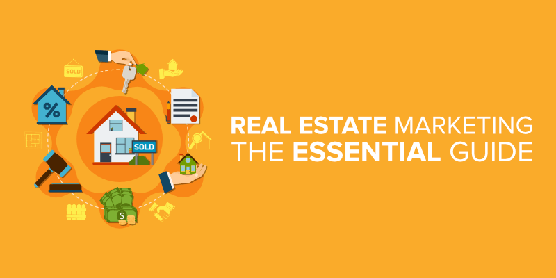 Real Estate Video Marketing 02