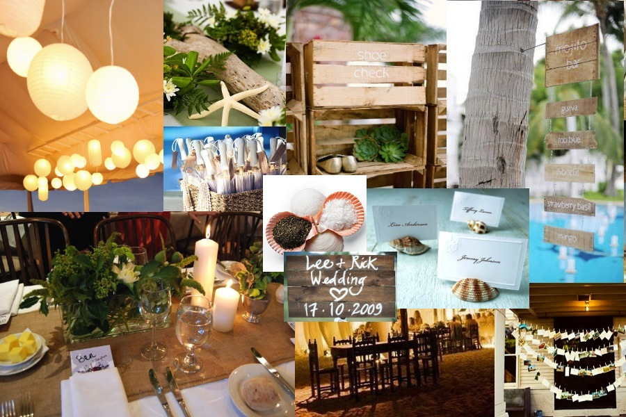 Puerto Viejo Weddings « Events & Weddings Costa Rica