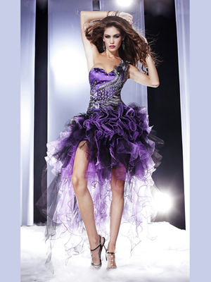 picks of this summer high low party dress everytide latest in wedding events dresses