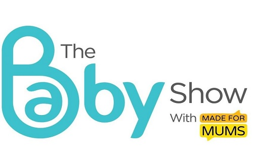 The Baby Show 2018 - Events for London