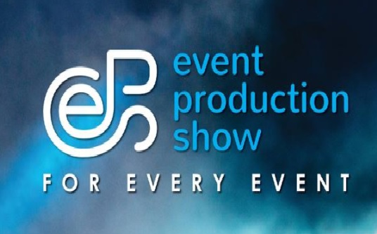 The Event Production Show 2018 - Events for London