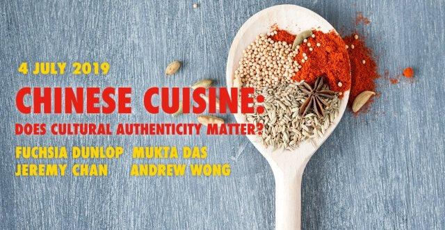 Chinese Cuisine3