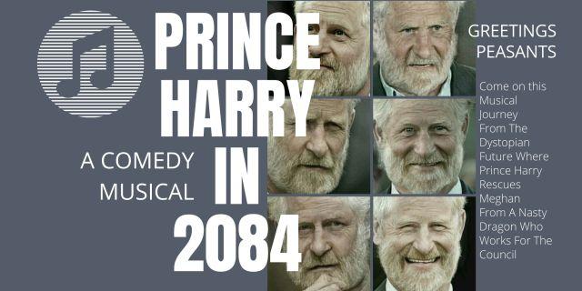 EVENTBRITE HARRY 2 MUSICAL 2200 x 1100