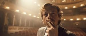 Havel Still 1