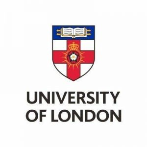 Profile photo of University of London Events