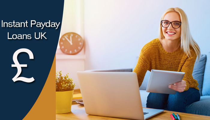 3 30 days fast cash personal loans