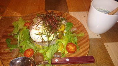 宮古島でおしゃれな創作料理ならsanufaへ!【宮古島グルメ】