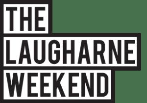 Laugharne Weekend 2016