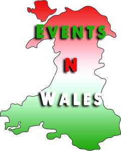 EventsnWales
