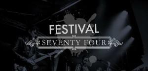 festival 74