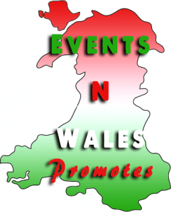 Ticket Events in Wales