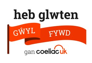 Coeliac UK's Gluten Free Food Show @ Cardiff City Stadium