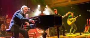 Billy Joel Songbook