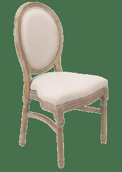Tuscany Chair