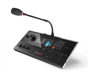 televic-lingua-interpreter-desk