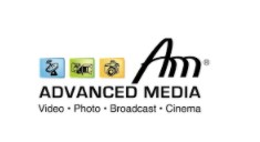 AM Tv Studio