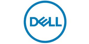 Dell Visor