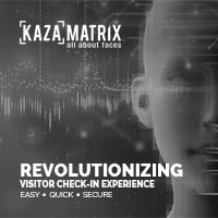 Kaza Matrix