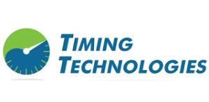Timing Technologies