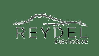 DeyDel automotive logo, eventura partner