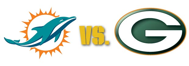 Image result for dolphins vs packers