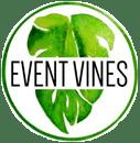 Event Vines