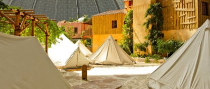 Tropical-Island-telte