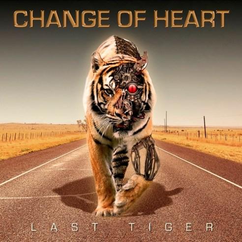 last-tiger-cover