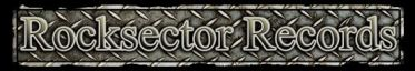 rocksector_logo_2012_black_bgrnd_small