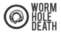 whd-logo-new